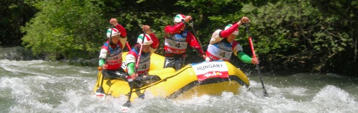 atleta_raft