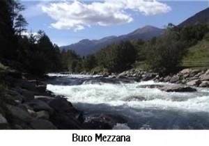 buco_mezzana