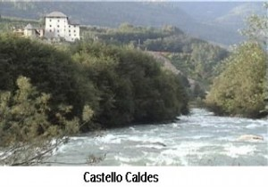 castello_caldes2