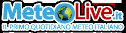 logoMeteoLive