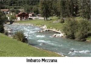 mezzana_imbarco
