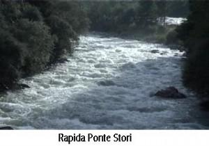 ponte_stori3