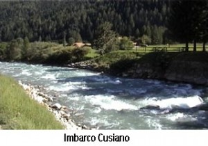 cusiano_imbarco