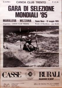 locandina1985-1