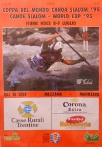 locandina1995