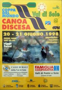 locandina1998