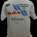 maglietta_10_retro