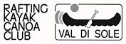 Sito ufficiale del Rafting Kayak Canoa Club Val di Sole