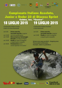 volantino 2015-2
