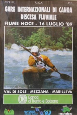 locandina1989D