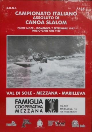 locandina1997