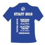 maglietta 2019 retro